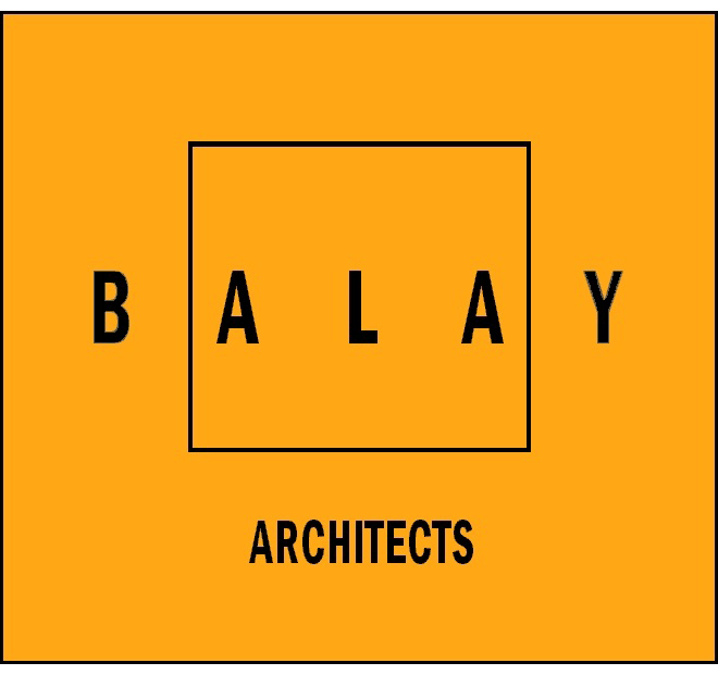 Welcome to Balay Architects